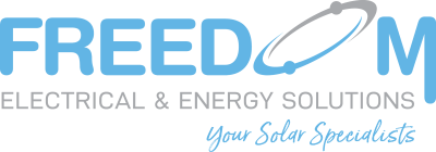 Freedom Electrical & Energy Solutions Pty Ltd