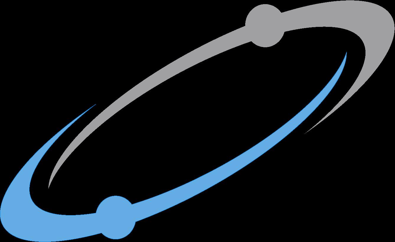 freedom electrical single logo